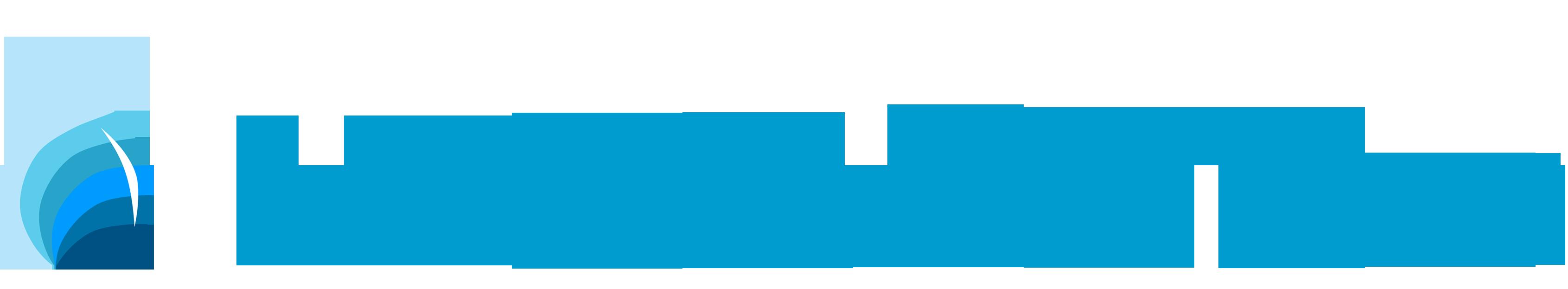 MK Solutions - Logo