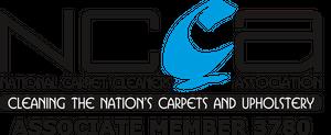NCCA Asscoaite logo