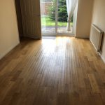 Tenancy / Property Cleaning
